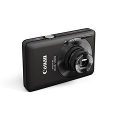 数码产品 数码相机