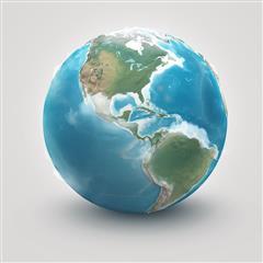 地球 Earth