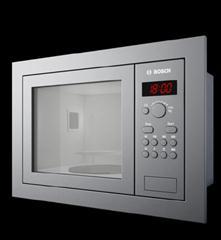 Evermotion Archmode 厨具 微波炉
