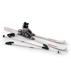 Evermotion Archmode 运动器材 滑雪鞋