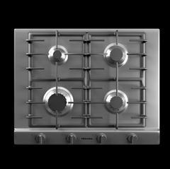 Evermotion Archmode 厨具 煤气灶