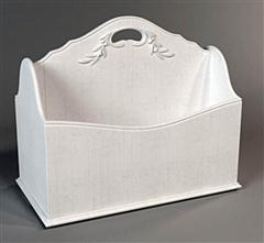 古典家具模型 018 构件