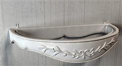 古典家具模型 015