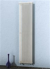 Evermotion Archmode 水电构件 暖气片