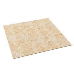 Evermotion Archmode 建筑细节 地板砖