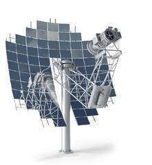 Evermotion Archmode 信号接收器