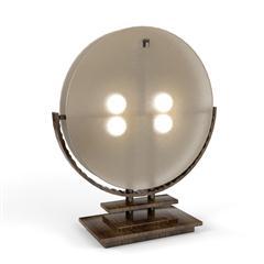 Evermotion Archmode 精美的灯具