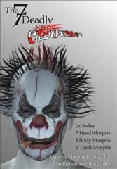 小丑7_Deadly_Clowns2