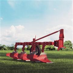 农用机械部件