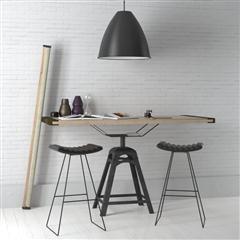 办公室、书房系列 小书桌