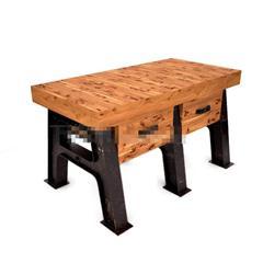 1 公共设备用品 金属公共椅    max  1 / 1 美式农村铁艺吧嗒屉长木鸿运国际