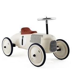 儿童玩具车