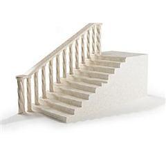 楼梯扶手150