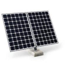 太阳能板4-10