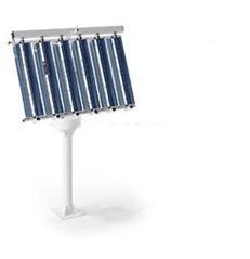 太阳能板-05
