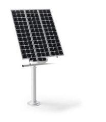 太阳能板-11