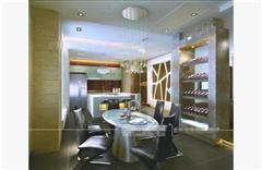 餐厅_36
