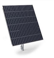 太阳能板-13