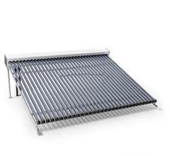 太阳能热水器-01