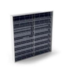 太阳能板-06