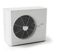 空调室外机-40