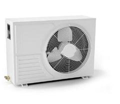 空调室外机-44