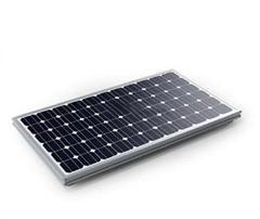 太阳能板-09