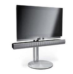 液晶电视001