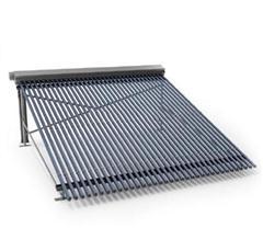 太阳能热水器-04
