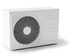 空调室外机-45