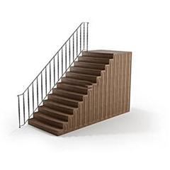 楼梯扶手133