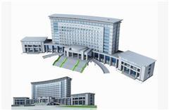 市政办公楼