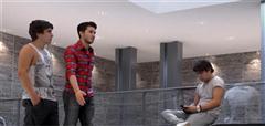 AXYZ Metropoly HD EVO 2 (22 Models) FULL PACK