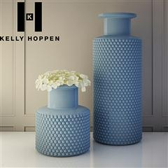 装饰品 Decor Kelly Hoppen