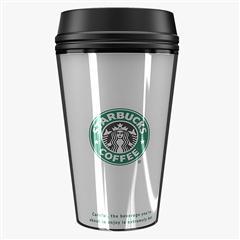 星巴克咖啡杯 Starbucks Cup