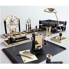 桌面饰品 Table accessories