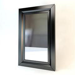 镜子 Promemoria mirror