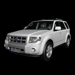 Ford_Escape_2012_scanline