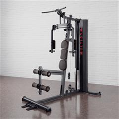 健身器材3