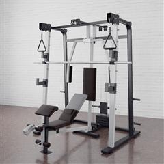 健身器材4