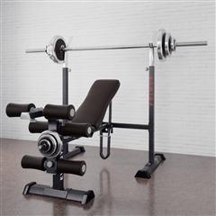 健身器材5