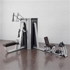 健身器材12