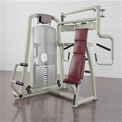 健身器材13