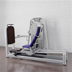 健身器材15