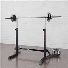 健身器材16