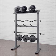 健身器材18
