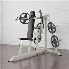 健身器材19