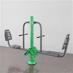 健身器材32