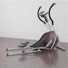 健身器材24