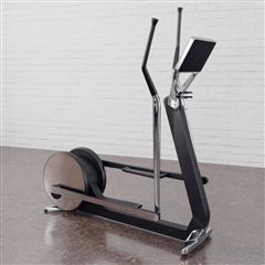 健身器材29